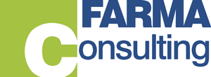farmaconsulting